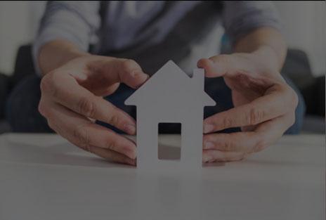 Hz Inmobiliaria - Eficacia