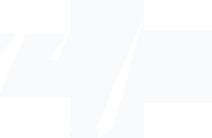 Hz Inmobiliaria - Marca